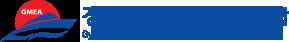 경남조선해양기자재협동조합